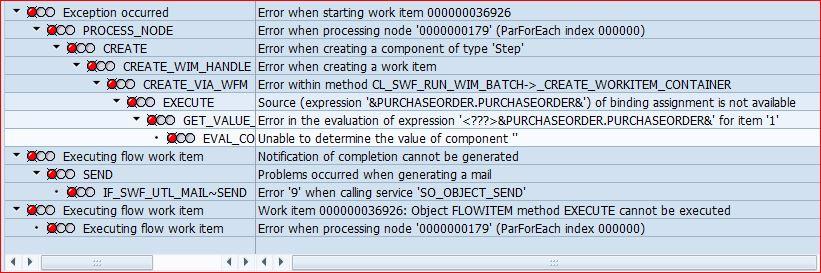 https://answers.sap.com/storage/attachments/9326-technical-details-error-log.jpg
